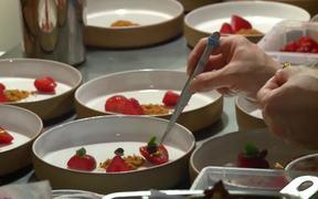 Chef Flynn Official Trailer