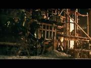Robin Hood Trailer 2