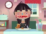 Toca Kitchen 2 Walkthrough part 7