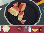 Toca Kitchen 2 Walkthrough part 13