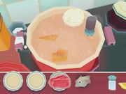 Toca Kitchen 2 Walkthrough part 16