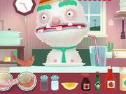 Toca Kitchen 2 Walkthrough part 14