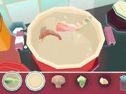 Toca Kitchen 2 Walkthrough part 4