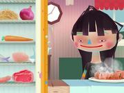Toca Kitchen 2 Walkthrough part 23