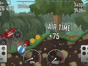 Hill Climb Racing Walkthrough part 68