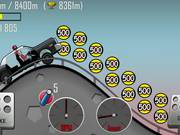 Hill Climb Racing Walkthrough part 53