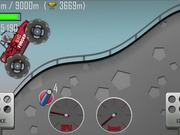 Hill Climb Racing Walkthrough part 62