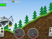 Hill Climb Racing Walkthrough part 9