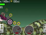 Hill Climb Racing Walkthrough part 15