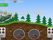 Hill Climb Racing Walkthrough part 1