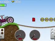 Hill Climb Racing Walkthrough part 3