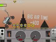Hill Climb Racing Walkthrough part 35