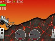 Hill Climb Racing Walkthrough part 11
