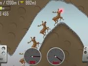 Hill Climb Racing Walkthrough part 19