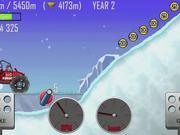 Hill Climb Racing Walkthrough part 67