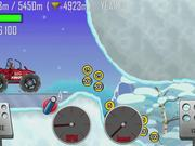 Hill Climb Racing Walkthrough part 67