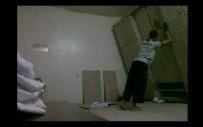 Furniture Installer
