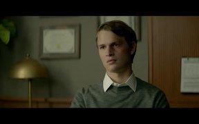 Jonathan Trailer