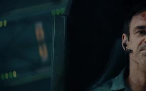 Solis Trailer