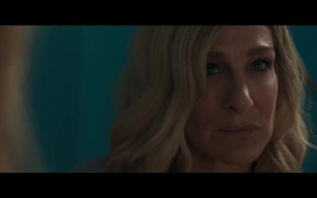 Here And Now Official Trailer