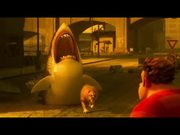 Ralph Breaks The Internet: Wreck-It Ralph 2 Tr-r 2