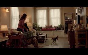 A Dog's Way Home Trailer
