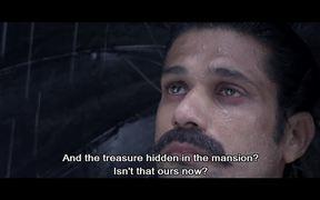 Tumbbad Trailer
