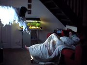 The Ring Wakeup Prank