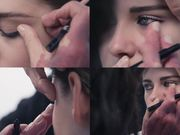 Chanel - Beauty Talks