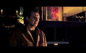 Cold Pursuit International Trailer