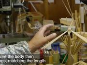Kobo Takada: Process