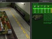 Tanki Online V-LOG: Episode 38