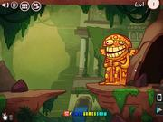 Troll Face Quest Video Games 2 Walkthrough