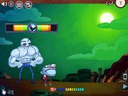 Troll Face Quest Video Games 2 Walkthrough