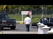 Speed Kills Official Trailer