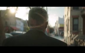 Asher Trailer