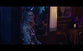 Gloria Bell Trailer