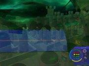 Master Videojuegos UPC 2011