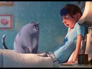 The Secret Life Of Pets 2 Trailer 2
