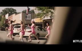 Dumplin' Trailer