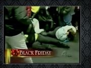 Best Black Friday Moments Caught On Camera 2018!