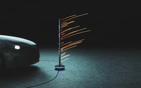 MotoProfil — Car Scanner