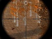 Sniper: Invasion Walkthrough