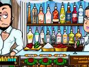 Bartender The Wedding Walkthrough