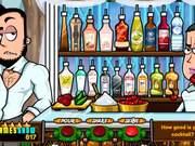 Bartender The Wedding Walkthrough