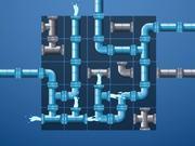Fun Game Play: Plumber Walkthrough