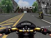 Bike Simulator 3D: SuperMoto II Walkthrough