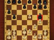 Master Chess Walkthrough