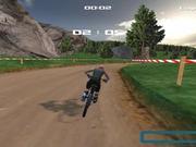 MTB Pro Racer Walkthrough