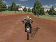 MTB Pro Racer Walkthrough